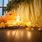 wedding decorations includes everything from pumpkin wedding centerpieces to pumpkin wedding cakes to pumpkin