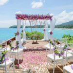 Top Reasons You Need Travel Agents Specializing In Destination Weddings
