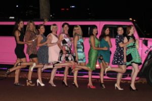 bachelorette party ideas 2