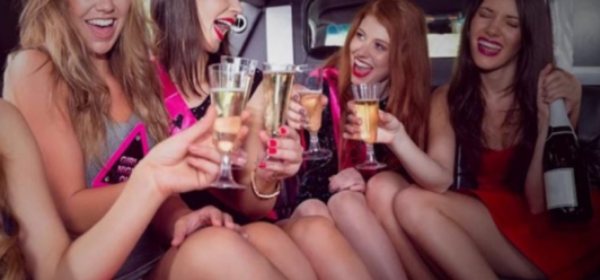 Perfect Bachelorette Party Ideas for Your Wedding